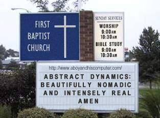 churchsign.jpg