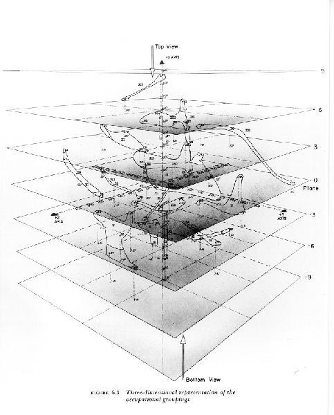 fig16.jpg