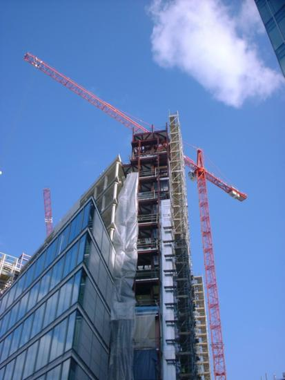 paddington_basin_crane_edge.jpg