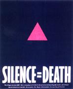 silencedeath.jpg